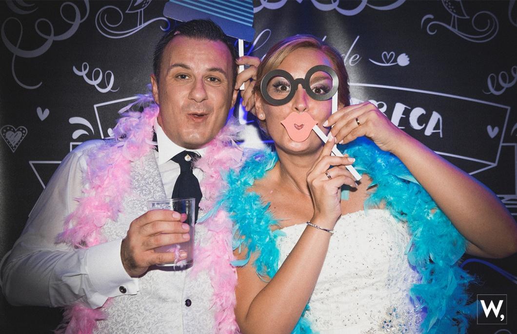 boda-valencia-parador-del-saler_40