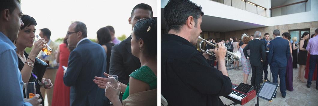 boda-valencia-parador-del-saler_42