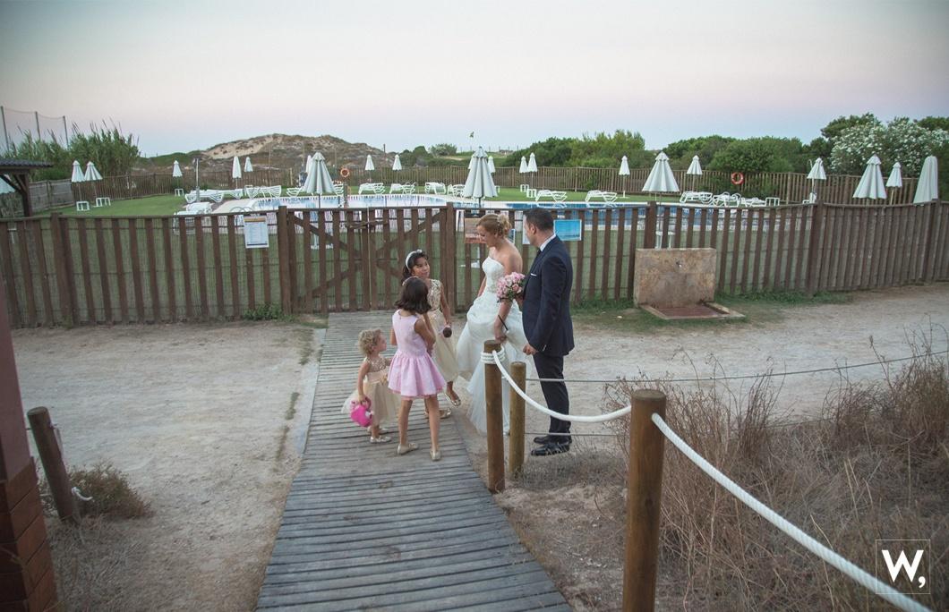 boda-valencia-parador-del-saler_44