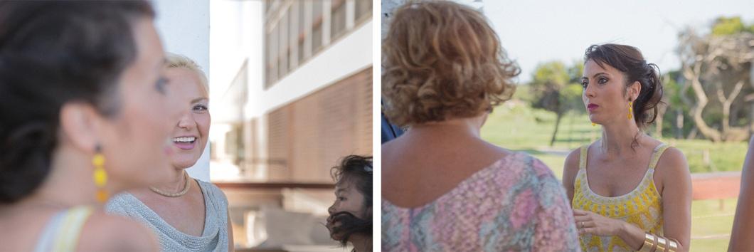 boda-valencia-parador-del-saler_5