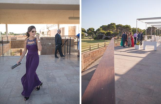 boda-valencia-parador-del-saler_7